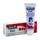 Gum kids dentifrice 2-6ans 50ml