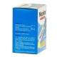 Maalox Maux d'Estomac suspension buvable 20 sachets-doses au citron