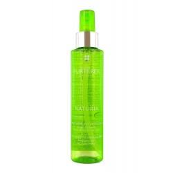 Furterer Naturia Spray Démêlant Extra-Doux 150 ml